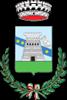 Pollica