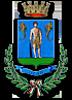 Ugento